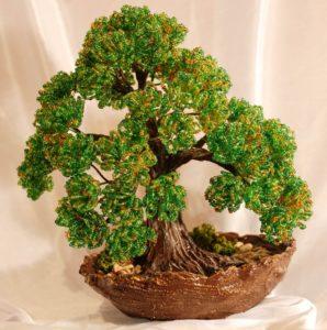 1367244484_podstavka-bonsay