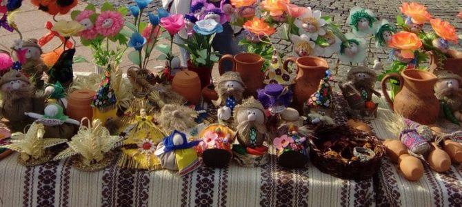 Гродзенскія традыцыі да свята Вялікадня